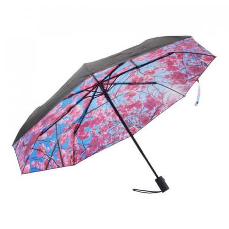 Happysweeds - paraplyer