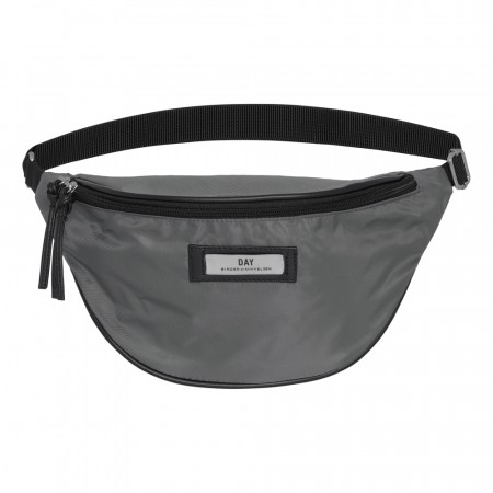 Day Et - Gweneth Bum bag - Asphalt
