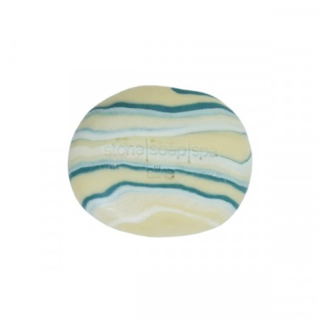 Stone Soap Spa - Silke - Stripete