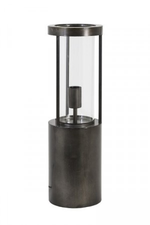 Light & Living - Takoda bordlampe 56 cm