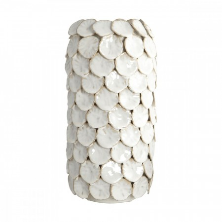 House Doctor - Dot vase 30 cm