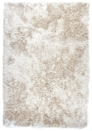 Forest - Floss gulvteppe Offwhite - 160x230