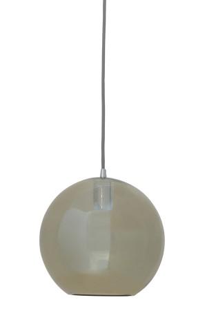 Light & Living - Shiela taklampe Ø 25 cm