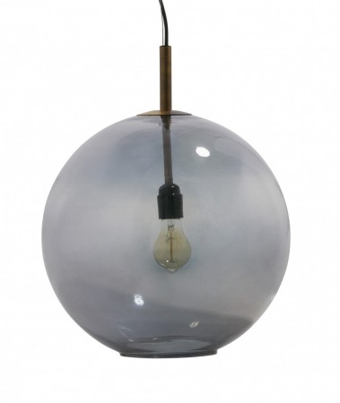 Be Pure Home - Bold lampe - 40 cm