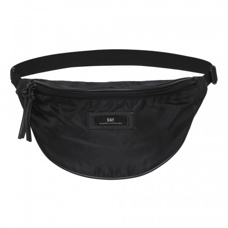 Day Et - Gweneth Bum bag - Black