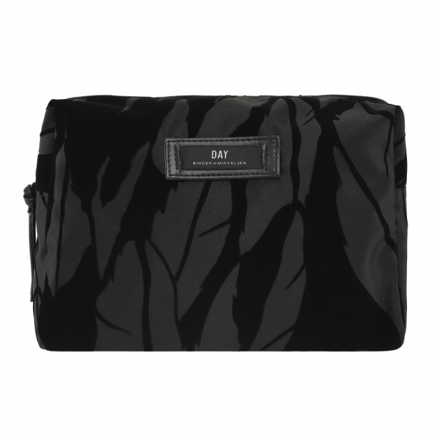 Day Et - Gweneth F Feather beauty - Black