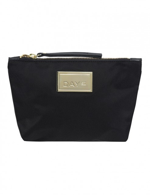 Day Et - Gw Luxe mini - Black
